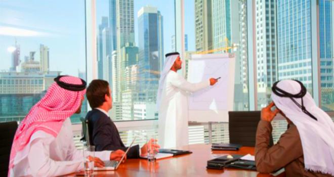 made-italy-emirati