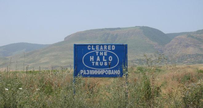 nagorno-karabakh-front-lines-2