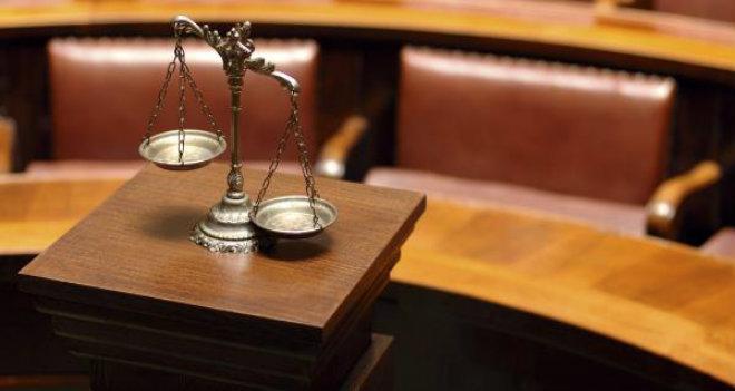 scienze-giuridiche