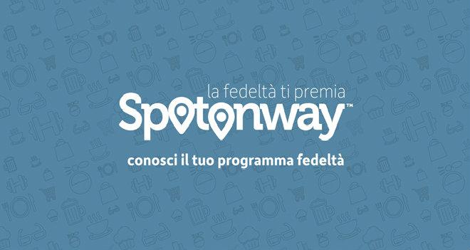 stopotonway