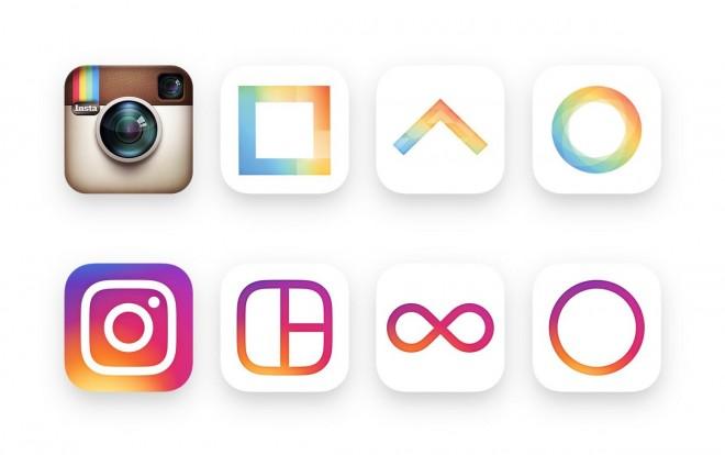 Le Nuove Icone di Instagram