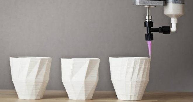 Design Stampa 3D