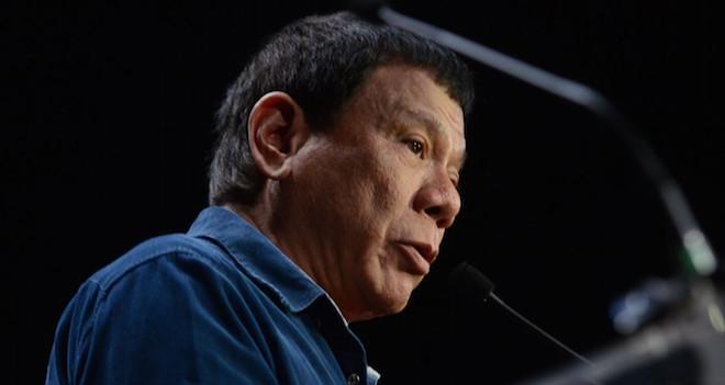 Duterte-large