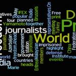 World press day