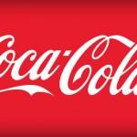 Dicono che i creativi danesi impiegati nell'elaborazione del logo della celebre bibita gassata abbiano inserito tra la O e la L di Cola la bandiera danese.