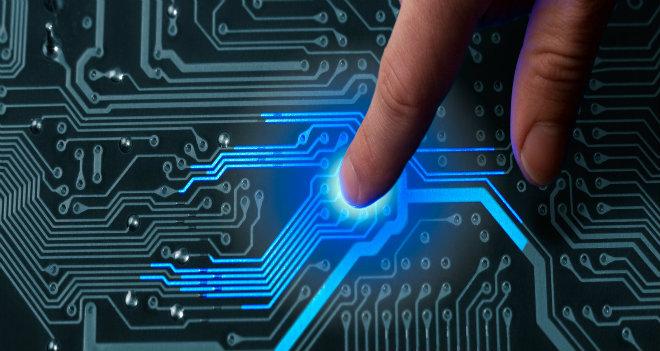 ingegneria_informatica