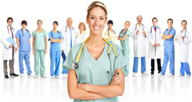 medici-paramedici