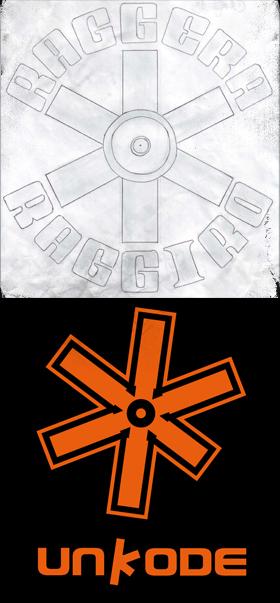 unkode logo