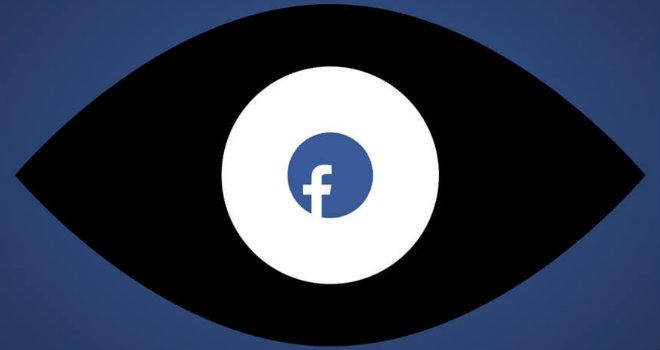 Grande Fratello Facebook