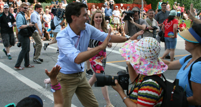 Justin_Trudeau_at_the_Vancouver_LGBTQ_Pride_2015