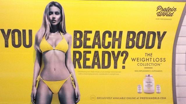 londra-stop-a-pubblicita-con-modelle-perfette