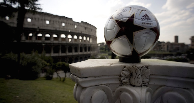 FBL-EUR-C1-FINAL-OFFICIAL BALL-COLOSSEUM