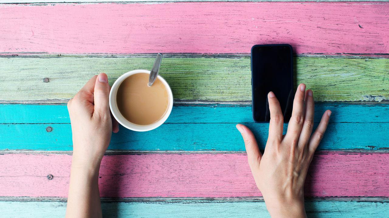 smartphone-innovazione-