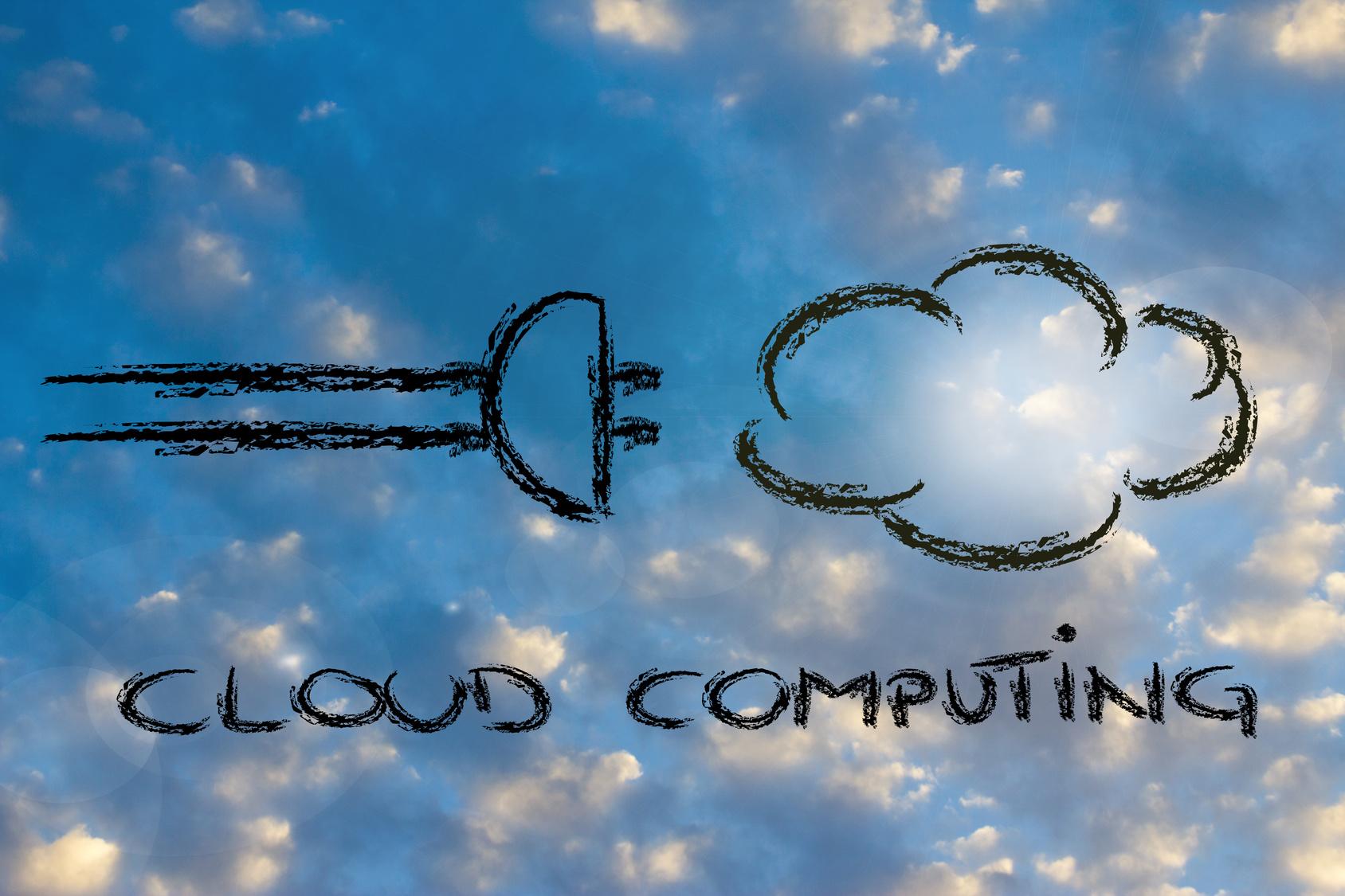 Cloud-computing-innovazione