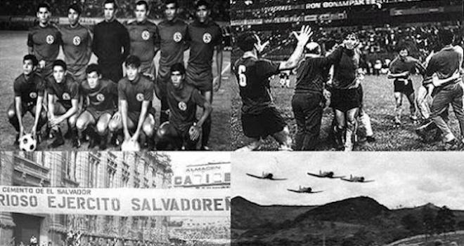 Guerra del calcio