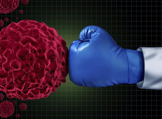 ricerca-contro-il-cancro