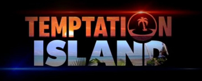 temptation-island-2015-logo-promo-canale-5-e1438586571609-1440x580