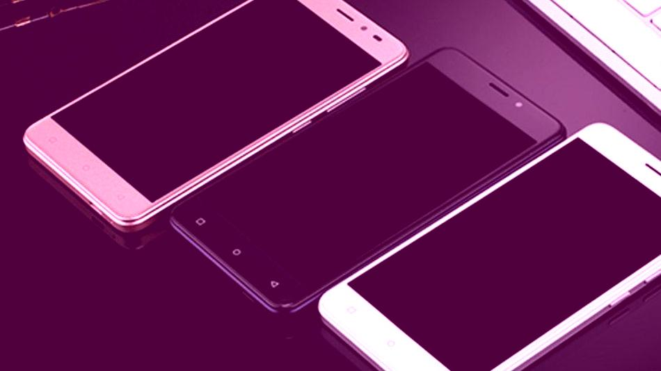 Smartphone-india-hermajesty