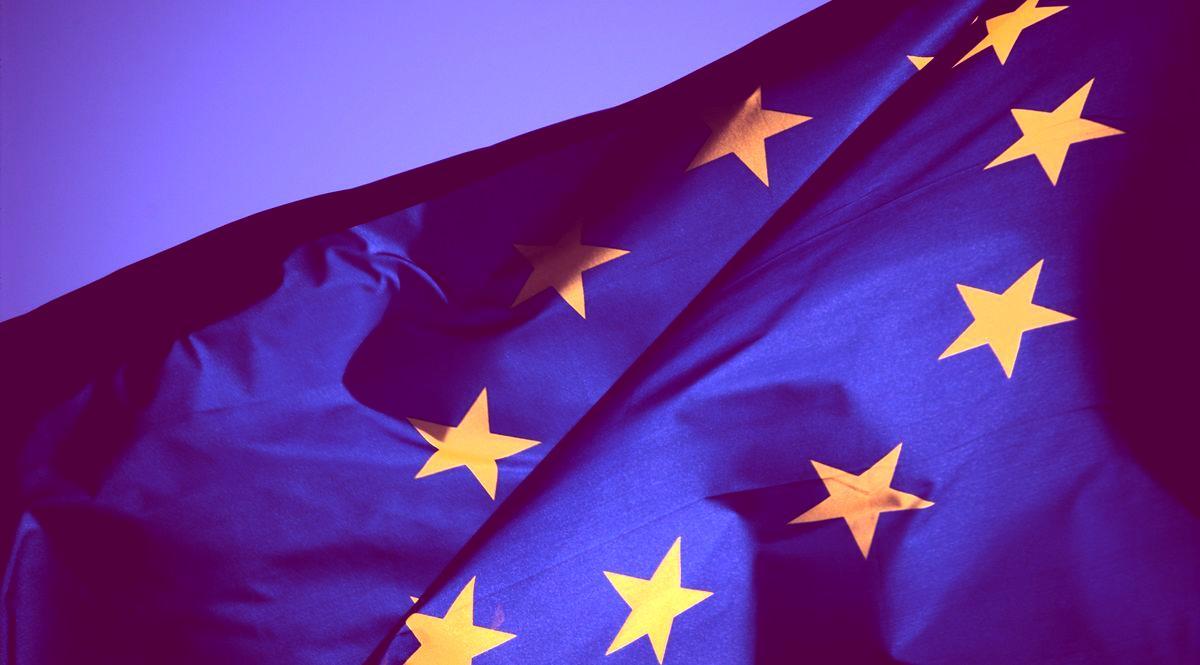 europa-hermajesty
