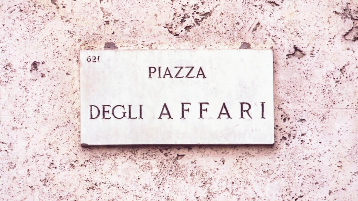 piazza-affari-tender