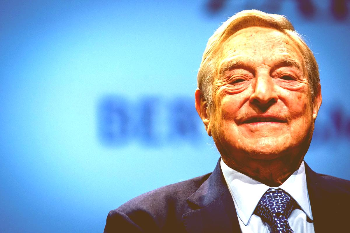 soros-antique