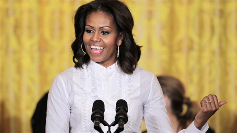 bio_bio-shorts_michelle-obama-mini-biography_0_181279_sf_hd_768x432-16x9