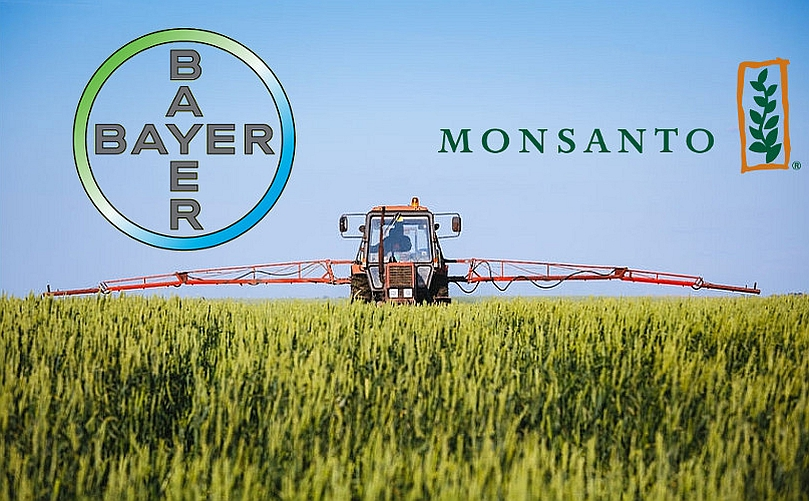 bayer_monsanto_cover