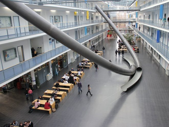 technical-university-of-munich
