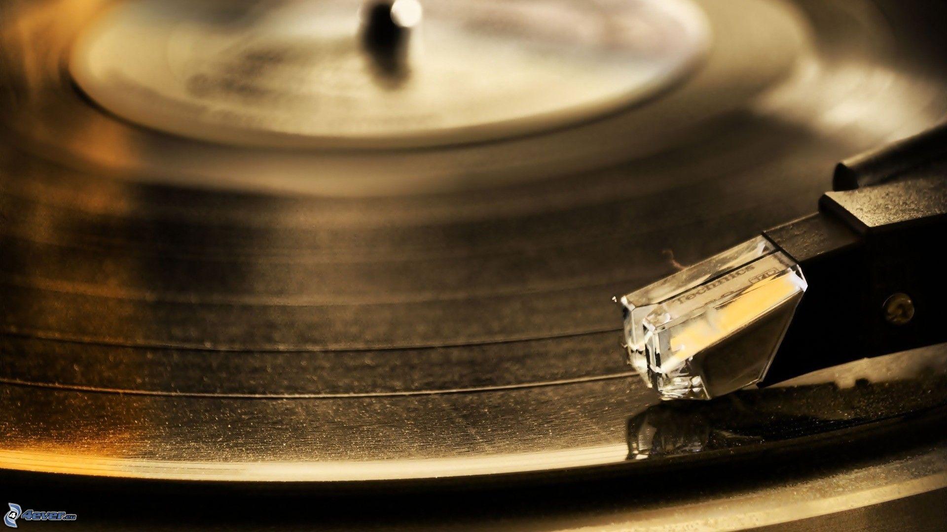 disco-in-vinile-giradischi