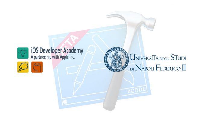 ios-developer-academy-naples