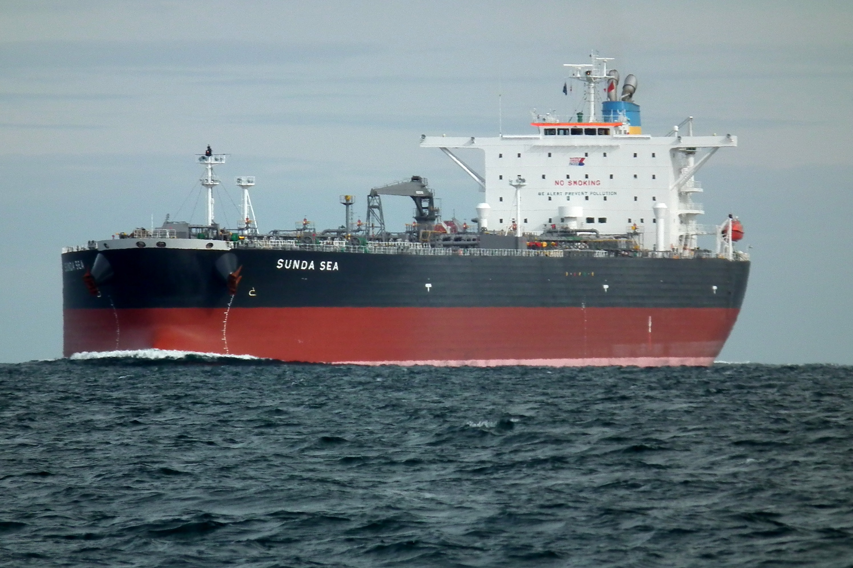 sunda_sea-9457608-crude_oil_tanker-ship-1141