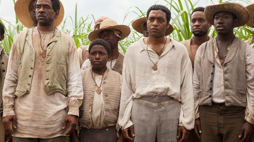 7-12-years-a-slave-2013
