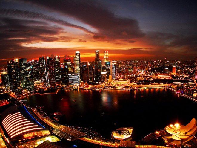 9-singapore