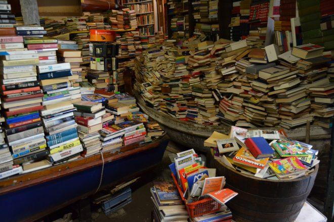 libreria-acqua-alta10