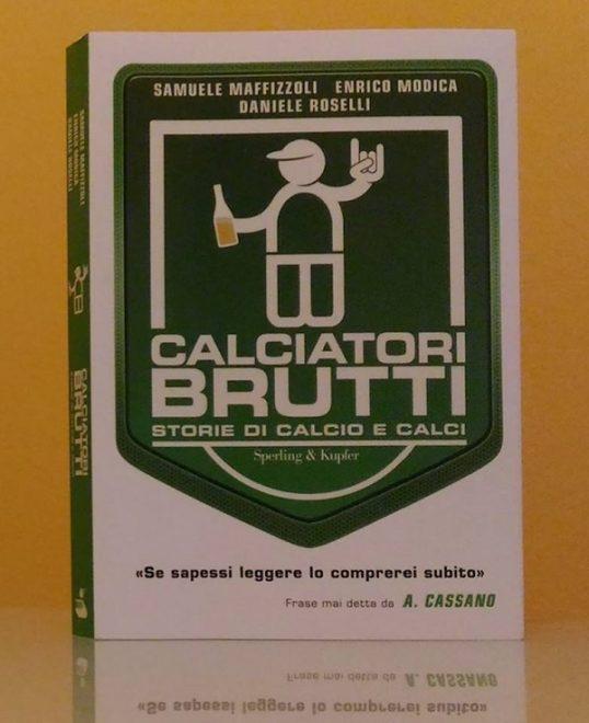 libro-calciatori-brutti
