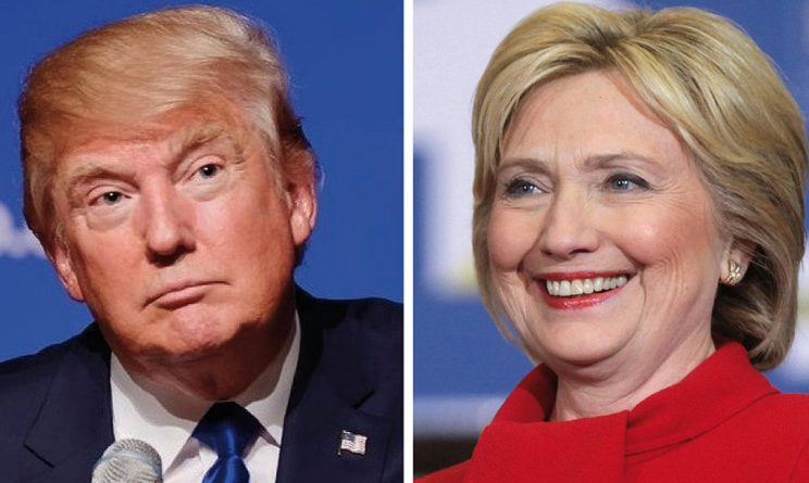 dibattito-hilary-clinton-e-donald-trump