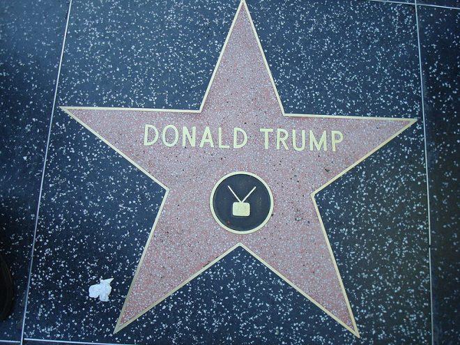 donald-trump-star