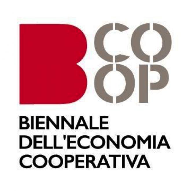 economia-cooperativa