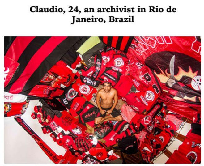 foto-brasile