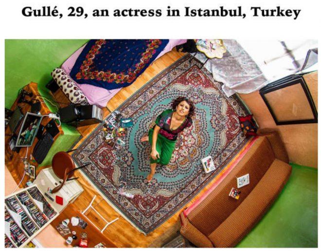 foto-istanbul