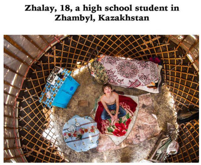foto-kazakistan
