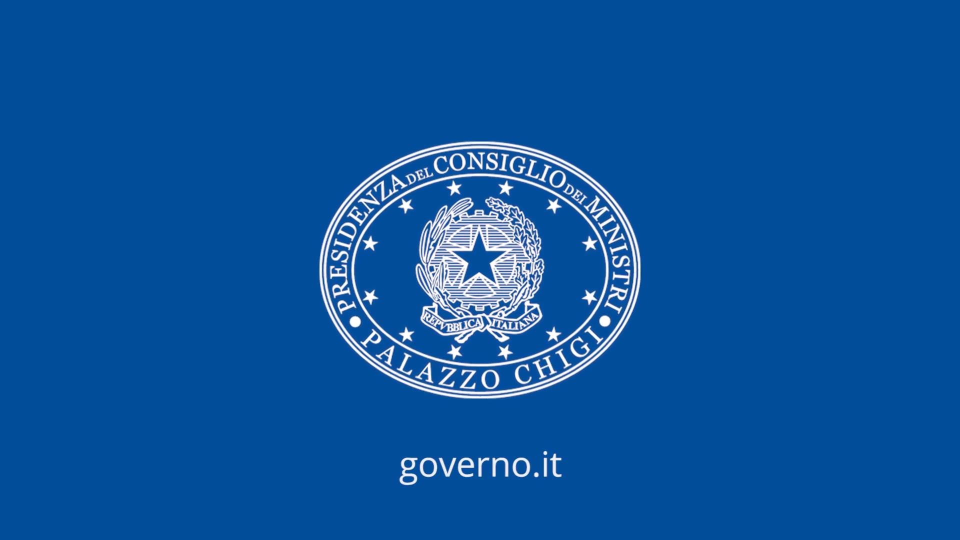 logo_governoit