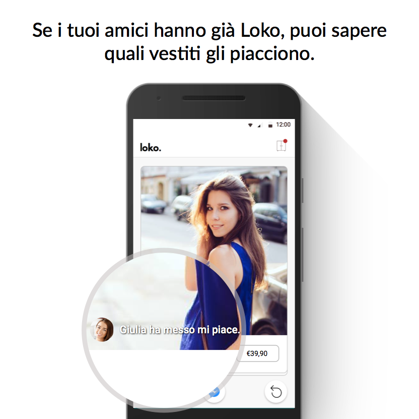 loko-cosa3