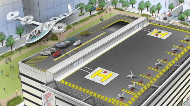 uber-macchina-volante