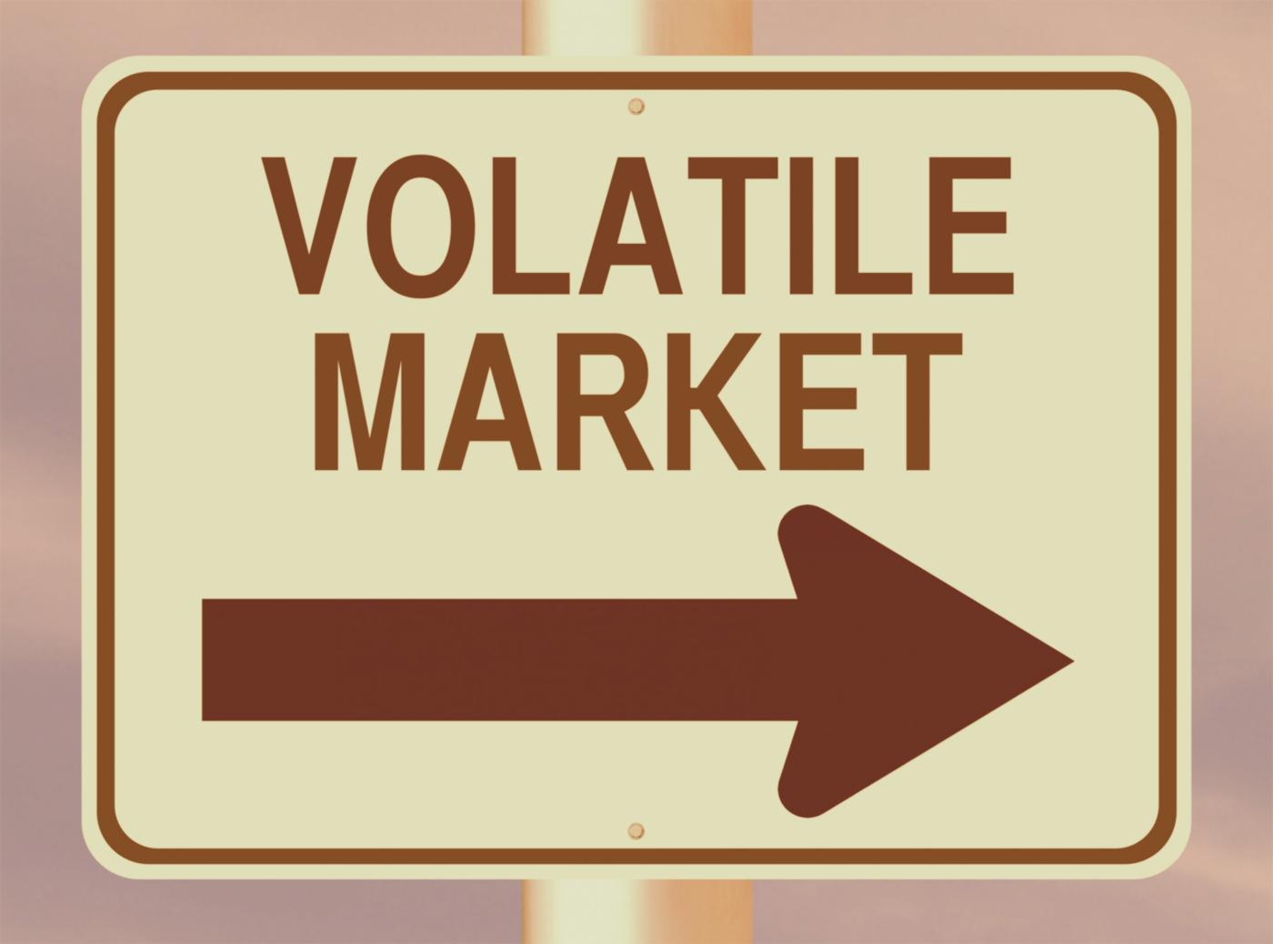 volatile-market-orangepeel