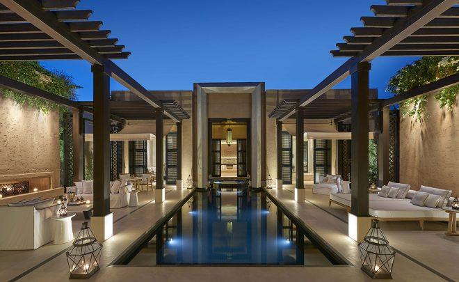 04_mandarin-oriental-marrakech-1