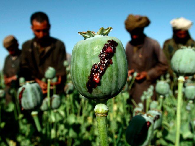 2-afghanistan