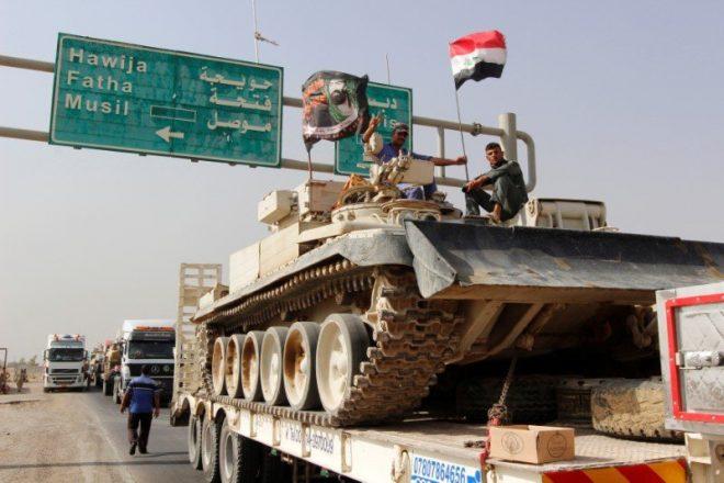 7-iraq