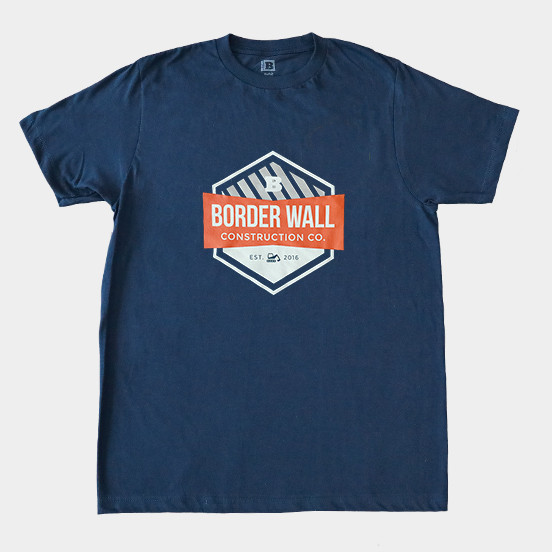 border-wall-t-shirt