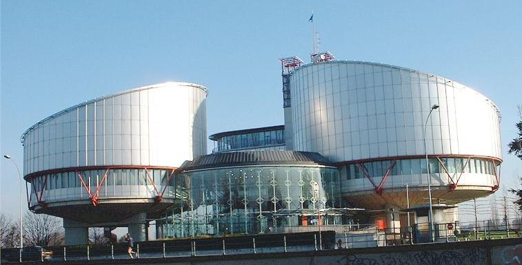 corte-europea-diritti-delluomo_matrimonio-gay_non-diritto-umano